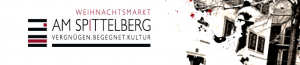 logo Spittelberg